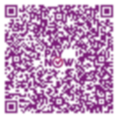 GCMC PayNow_QR Code.png