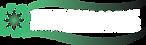 benchmark_logo_trans_rev.png