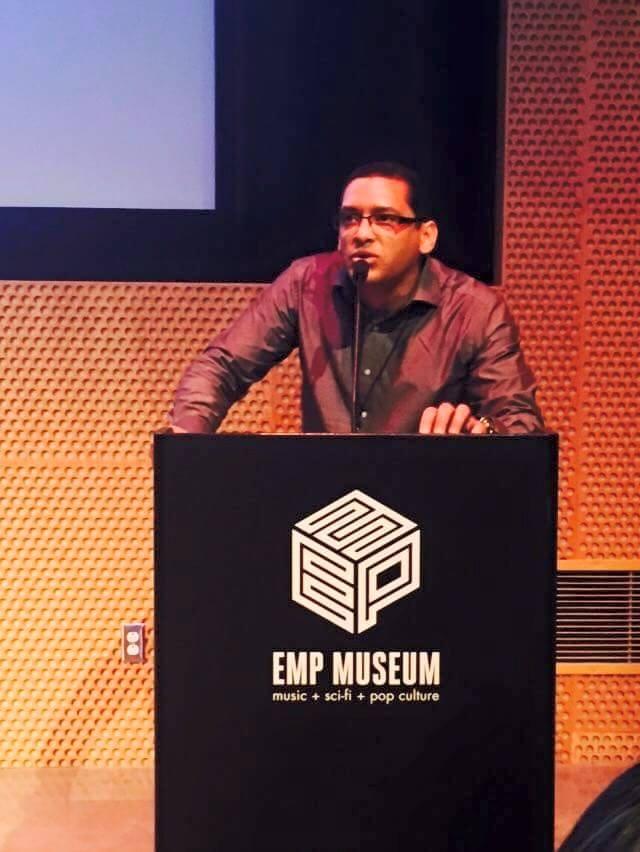 EMP.jpg
