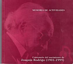 Ediciones J.R., 2001,  España