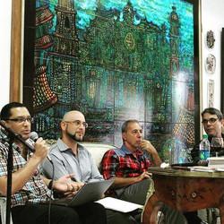 Feria del libro independiente de Miami.jpg