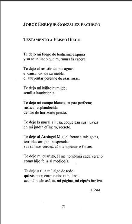 Poema Testamento a Eliseo Diego.jpg
