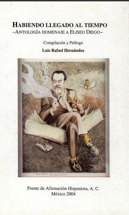 Antologia Homenaje a Eliseo Diego.jpg