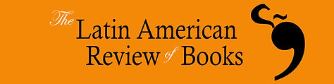 The Latin American Review of Books