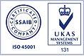 iso45001-logo.jpg