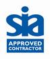 ISO9001 & OHSAS18001 & SIA ACS