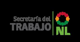 11_SECRETARIA-DEL-TRABAJO_0.png