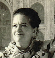 Marina Silva de Rodríguez.jpg