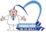 logoFundacionDrSimi.jpg