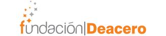 logo_fundacion-deacero.png