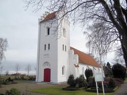 Avernakø_Kirke_35