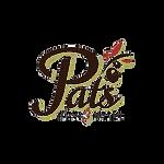 Pat's Logo.png