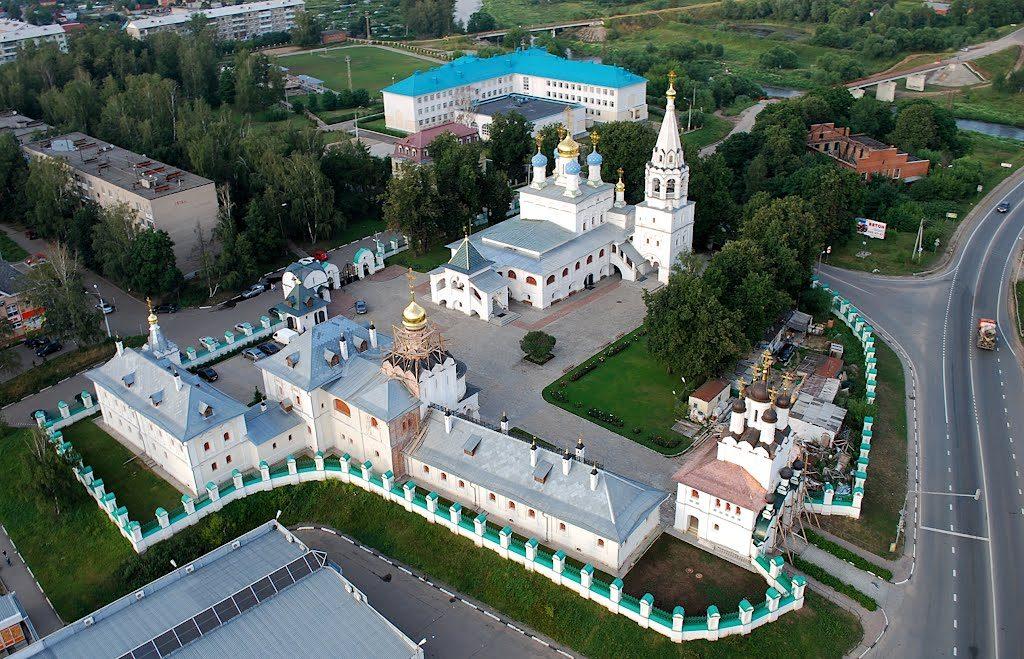 pavlovskaya-sloboda-1024x659