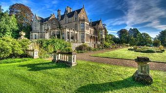 orchardleigh-house-goroda---zdaniya--dom