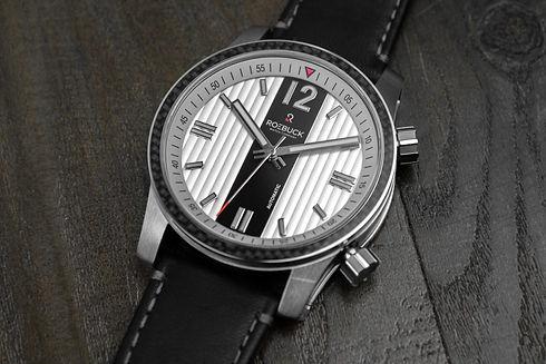 Black Watch On Wood.jpg
