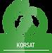 logo_korsat1.png