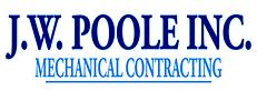 JW Poole logo.png