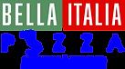 BellaItaliaLogoFNL-01-1-e1552167316648.p
