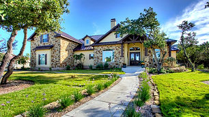 COMPLETED-Hill-Country-Traditional-Menge