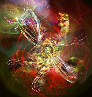 Mandala-dino.jpg