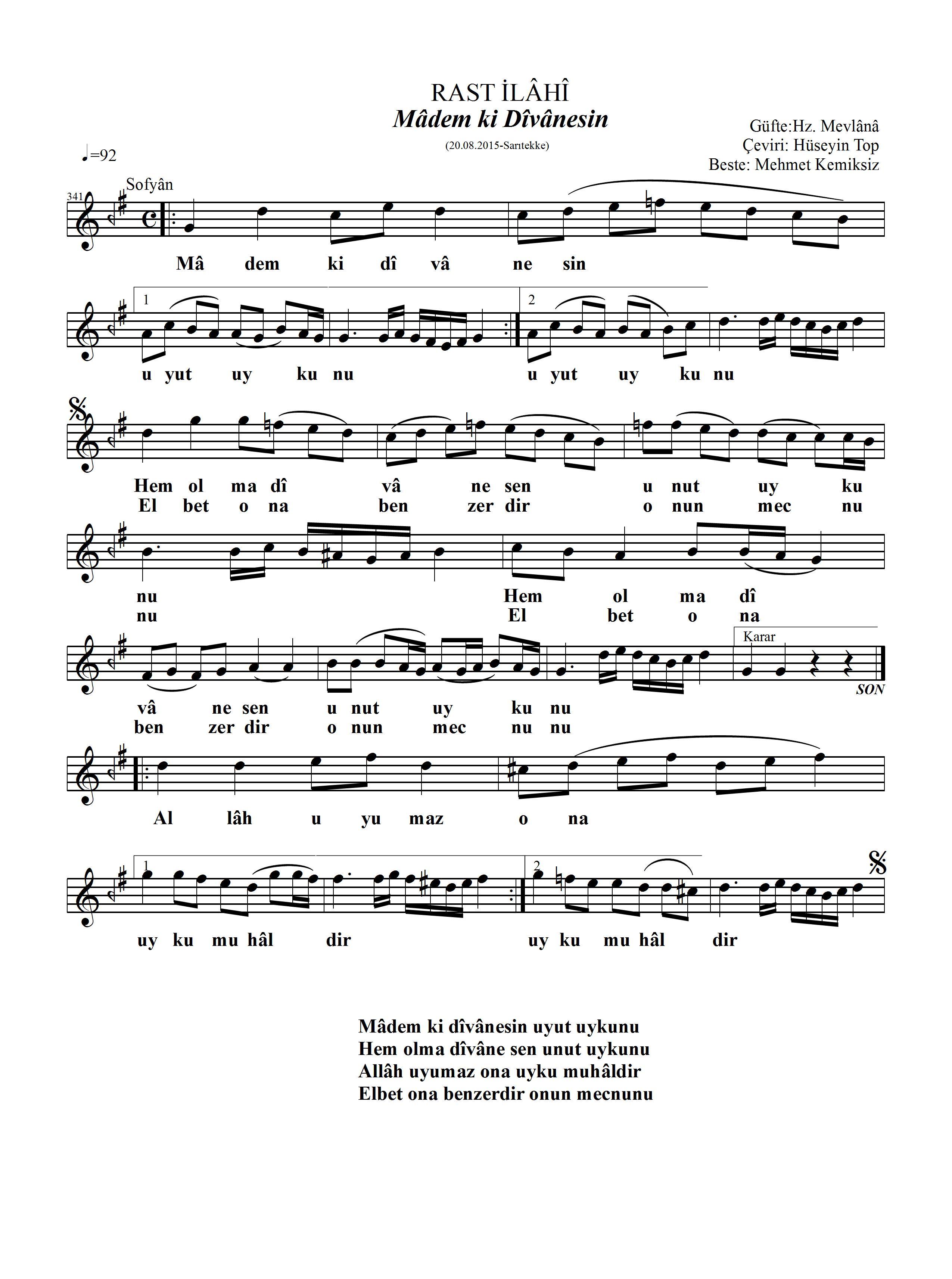 341-Rast-MademkiDivanesin