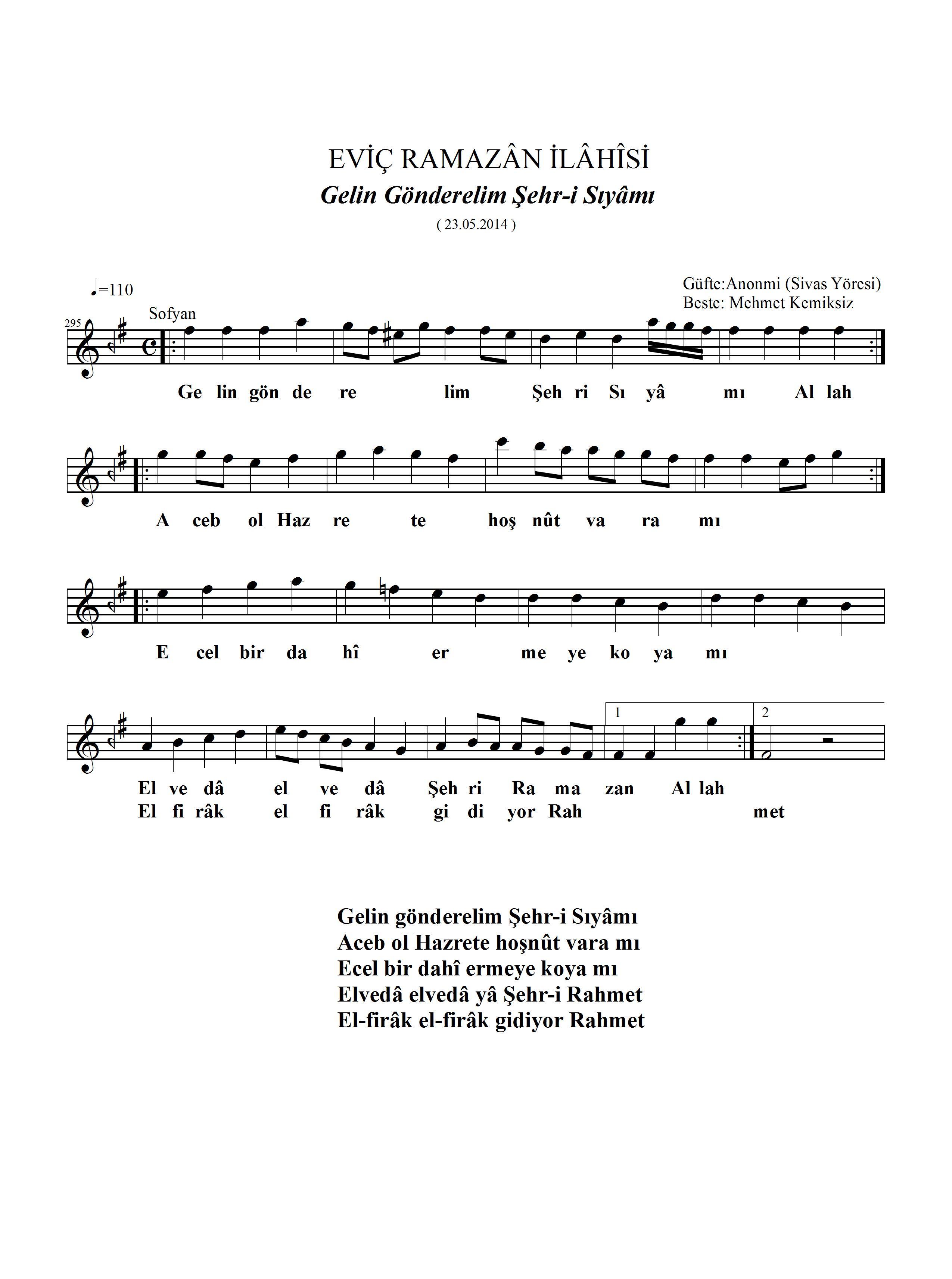 295-Evic-GelinGonderelim