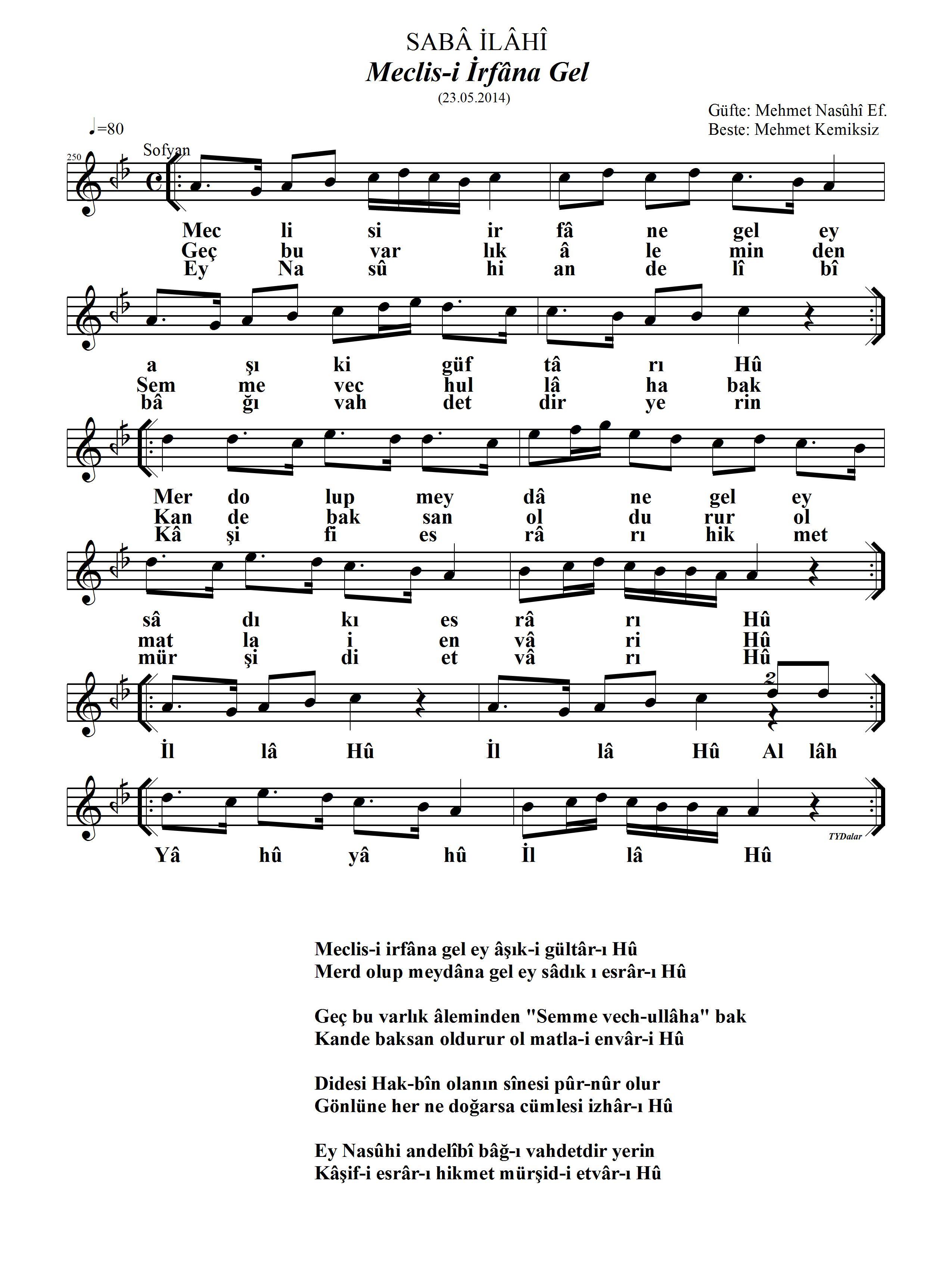 250-Saba-MeclisiIsfana