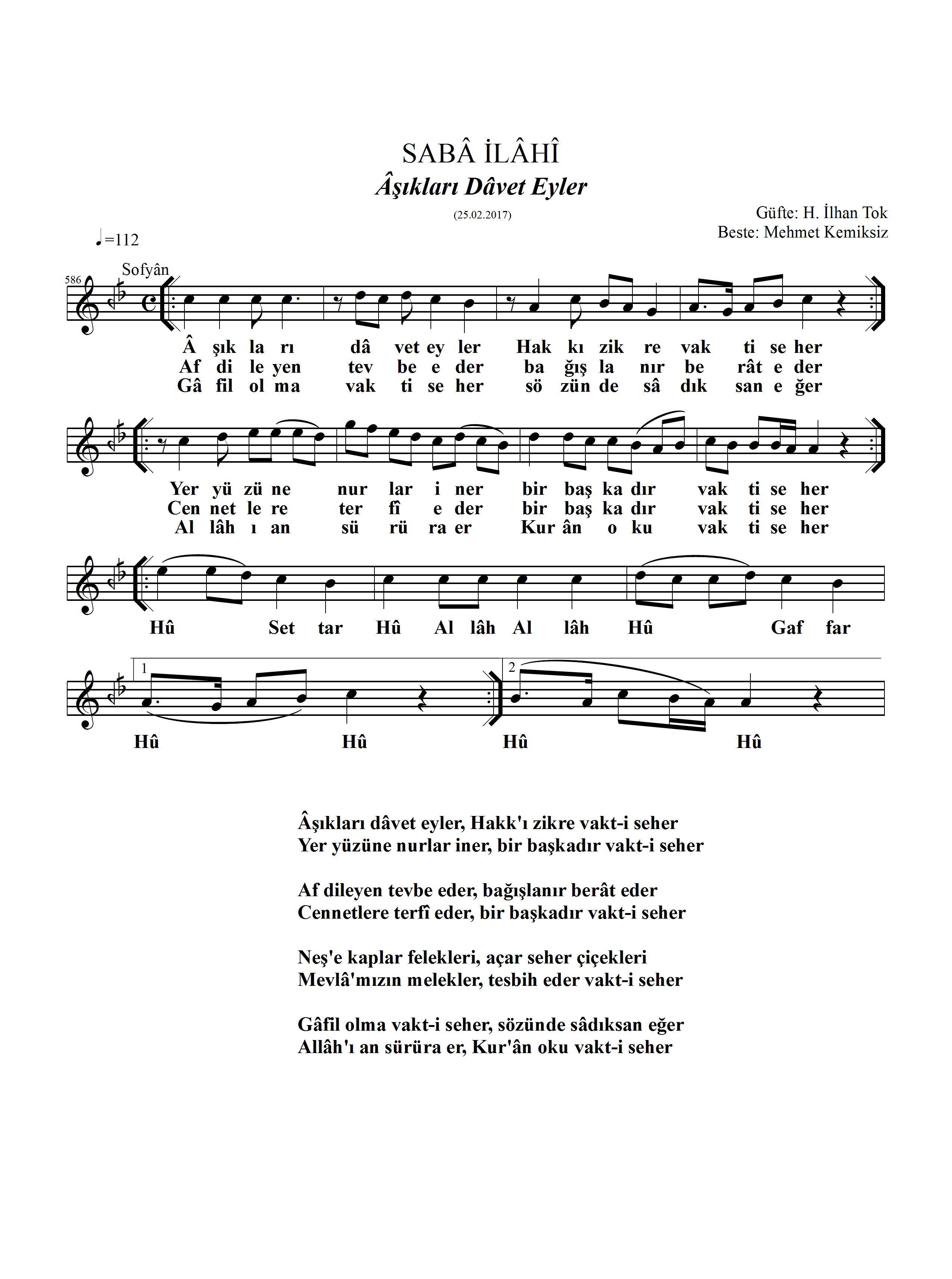 586-Saba-AsiklariDavetEyler