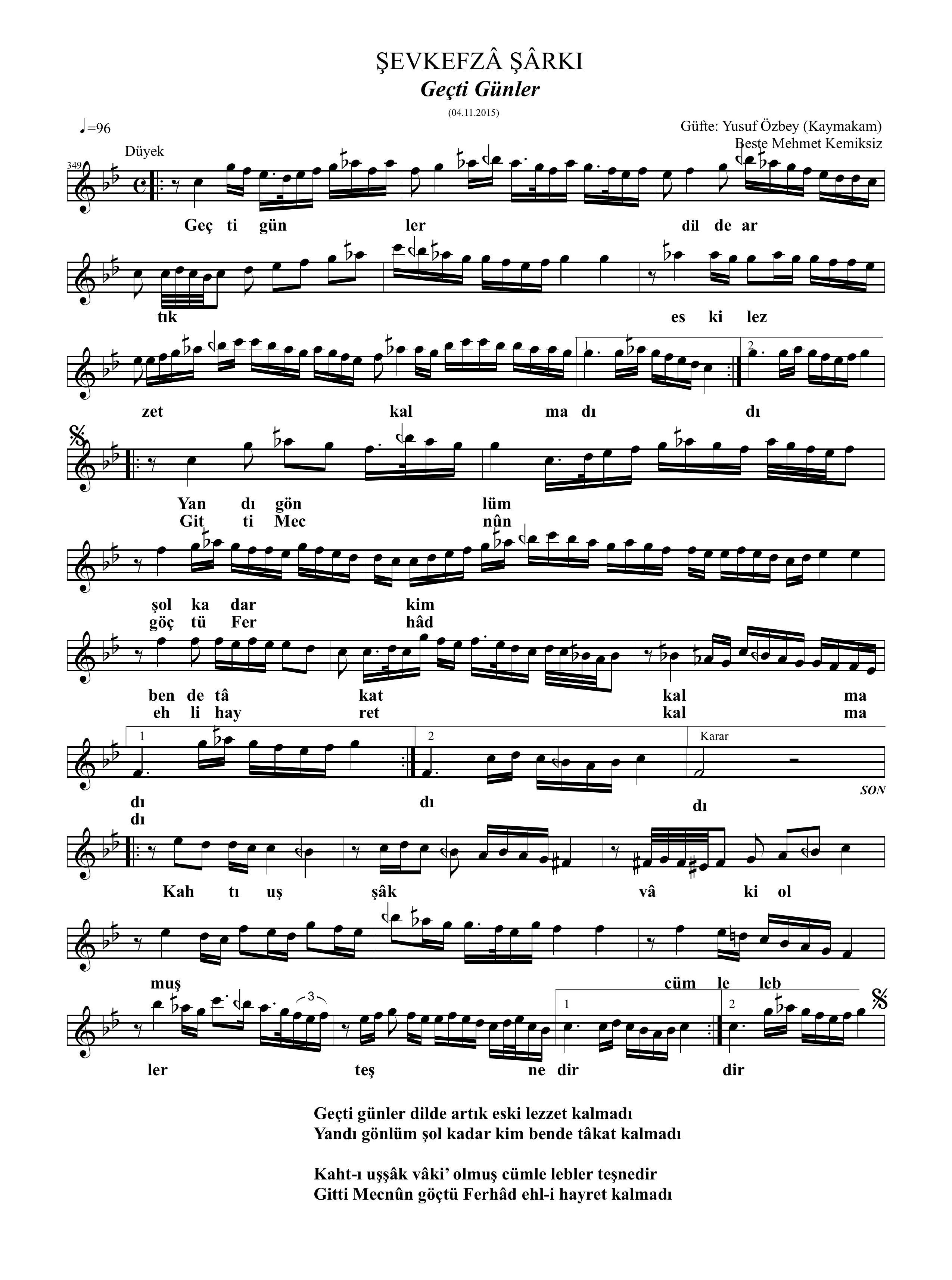 349-Sevkefza-Gectigünler