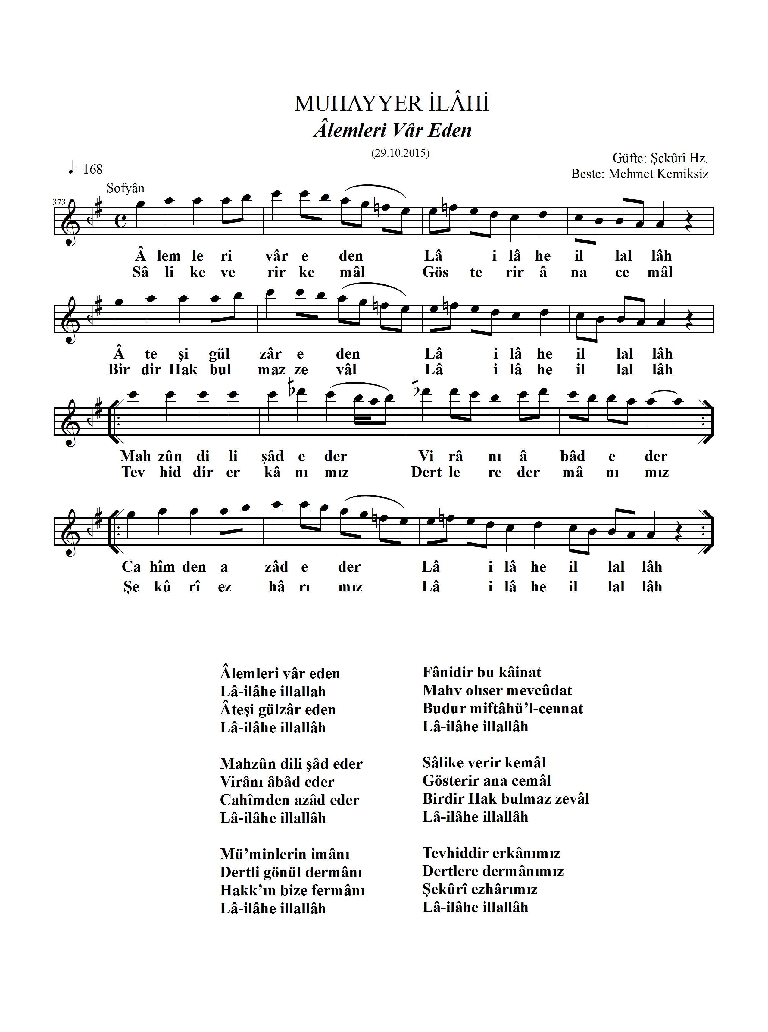 373-Muhayyer-AlemleriVarEden