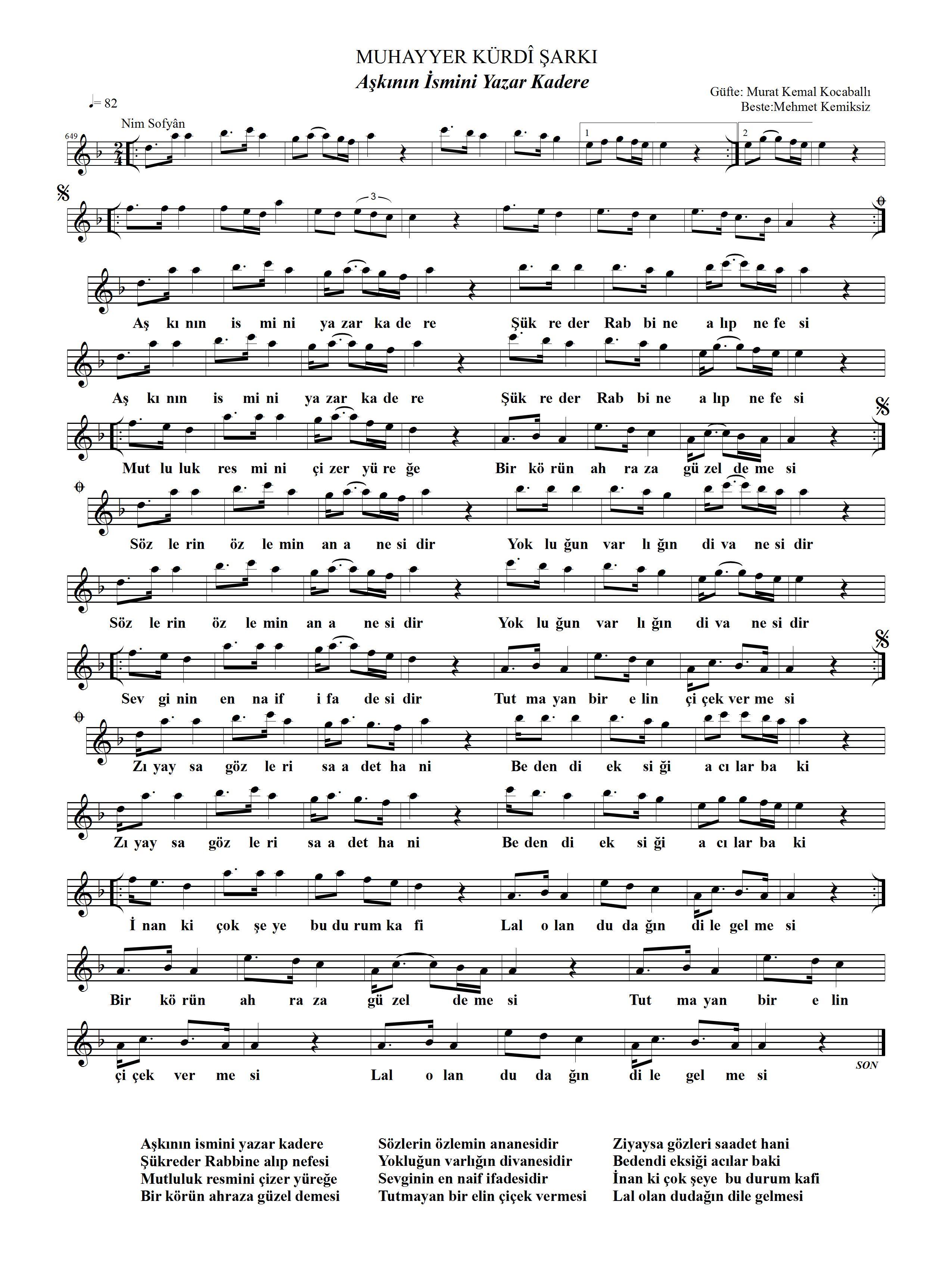 649-Muhayyerkurdi-AskininIsmini