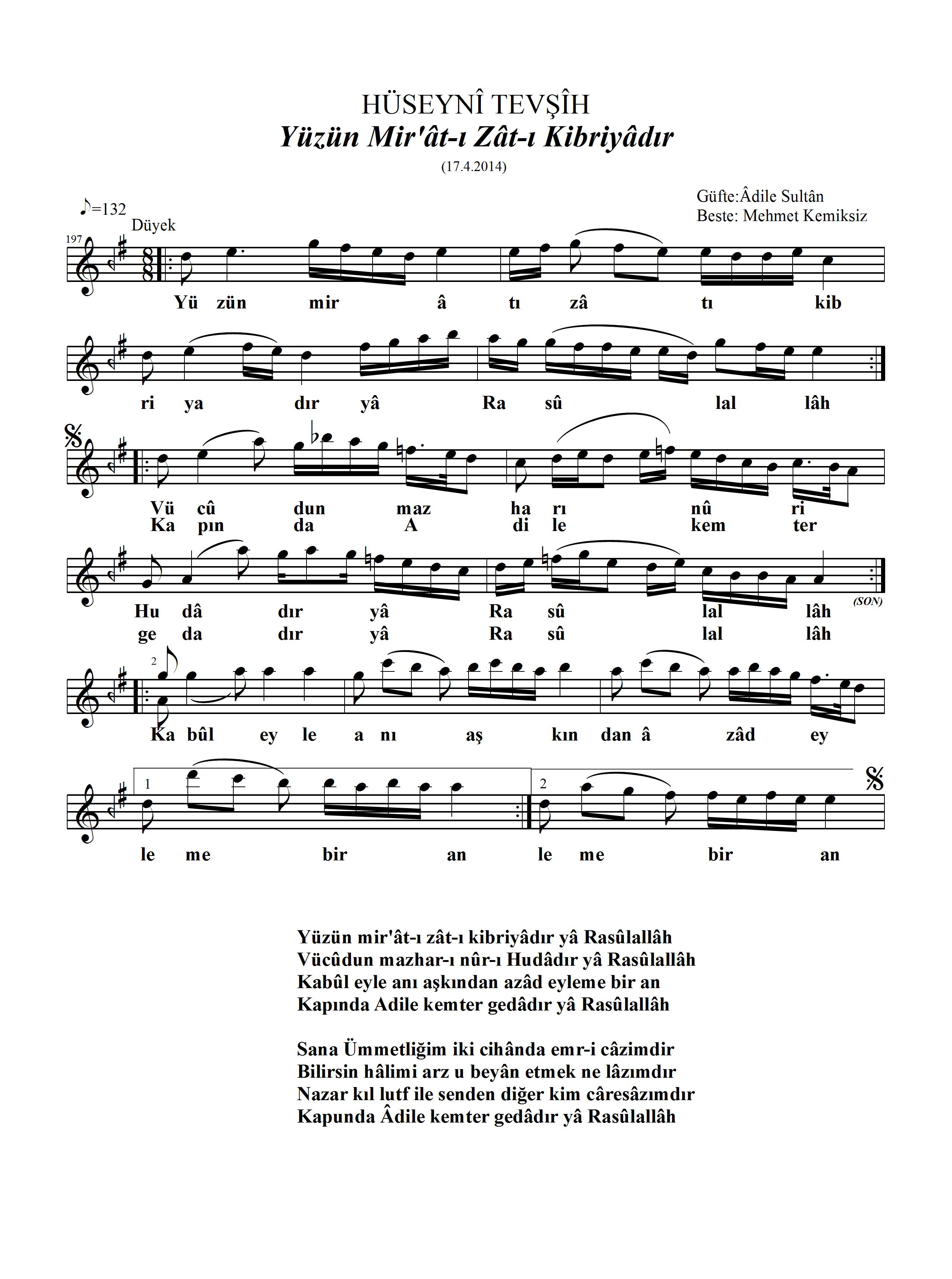 197-Huseyni-YuzunMirati