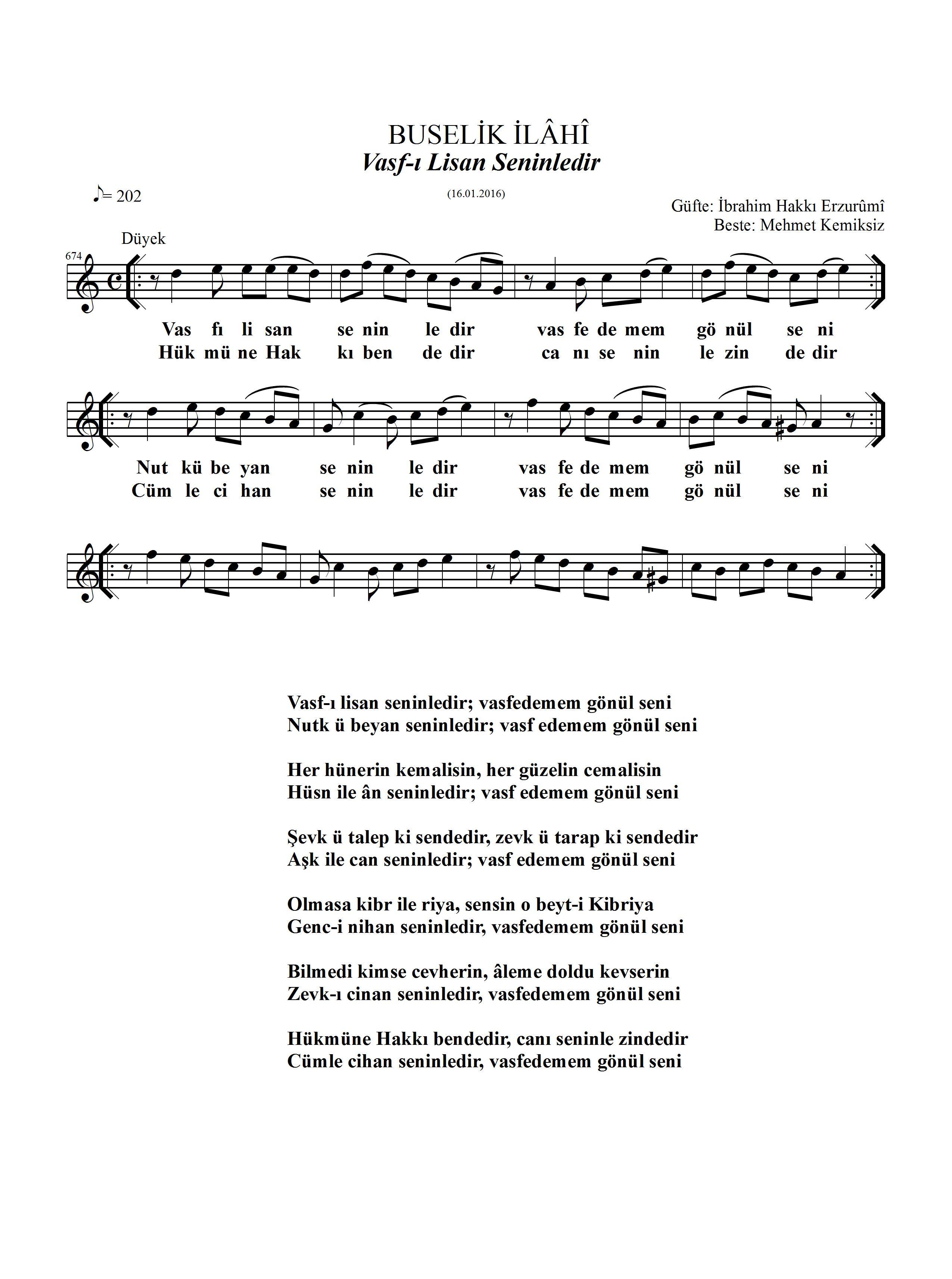 674-Buselik-VasfiLisan