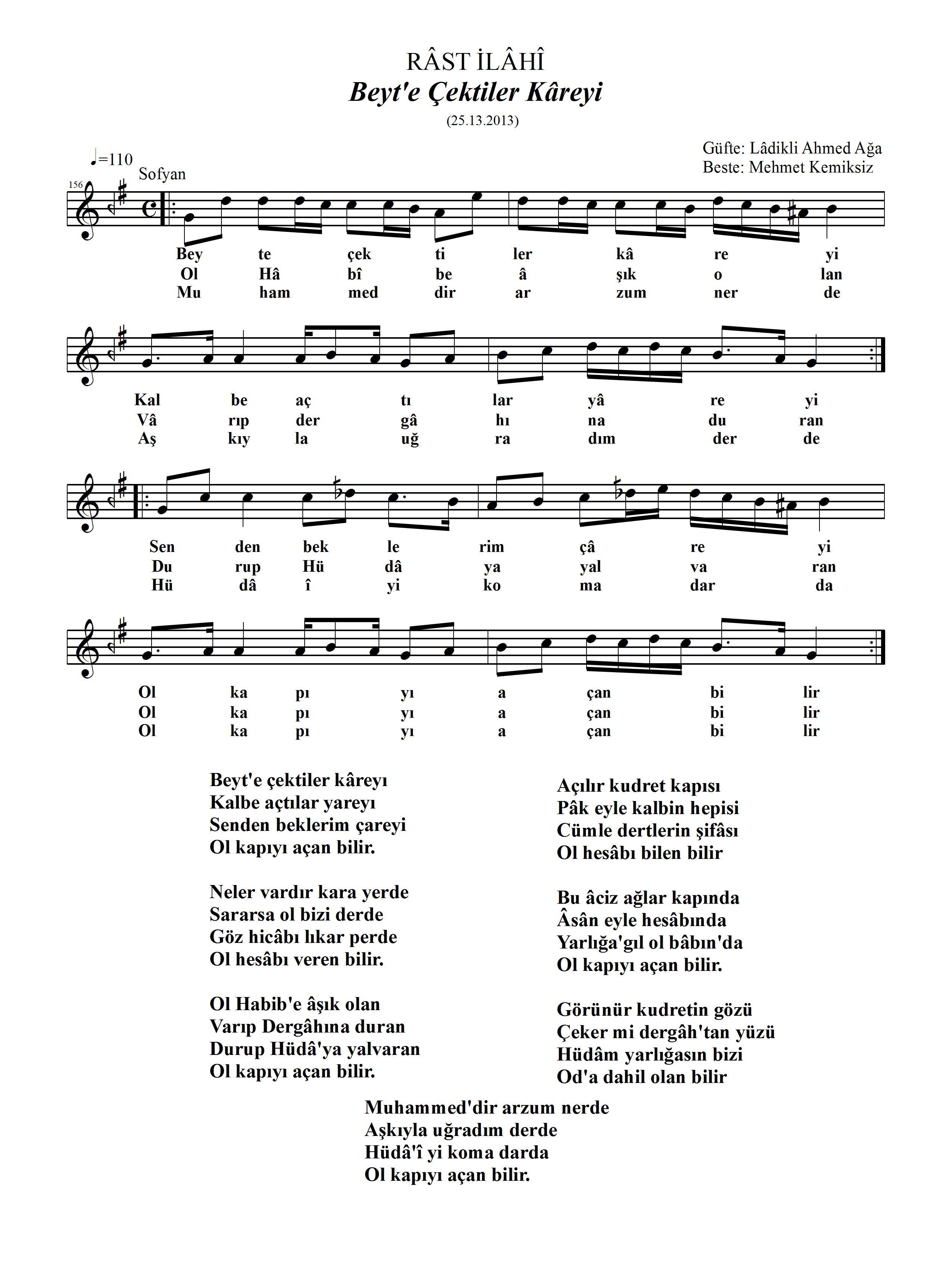 156-Rast-BeyteCektiler