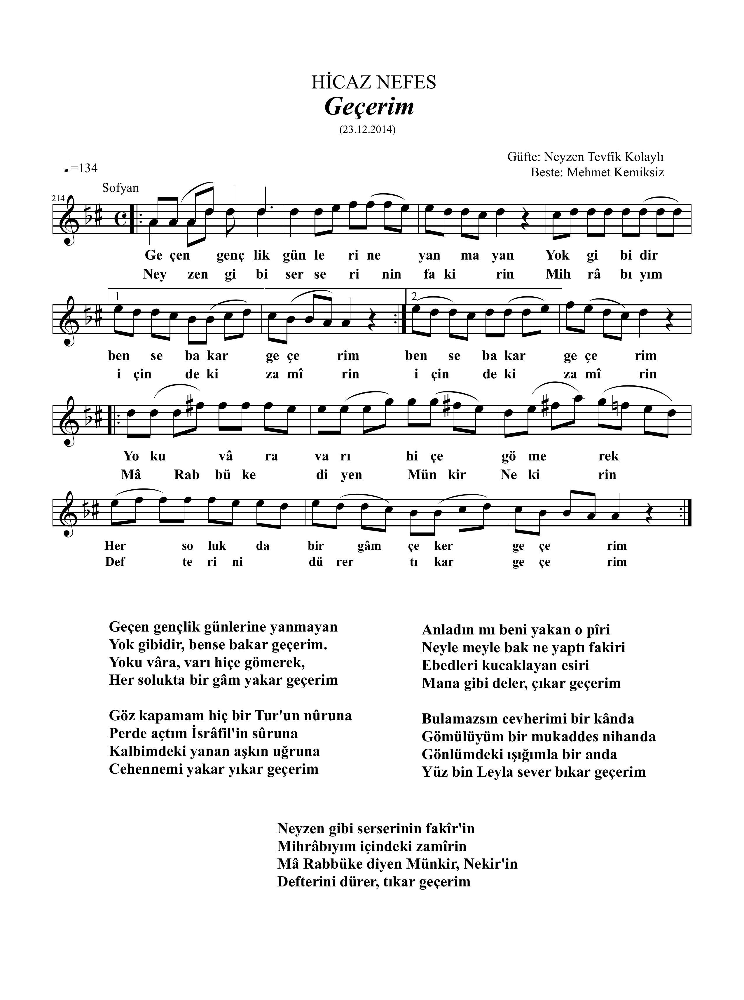 214-Hicaz-Gecerim
