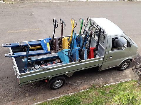 Mkt pickup (2).jpeg