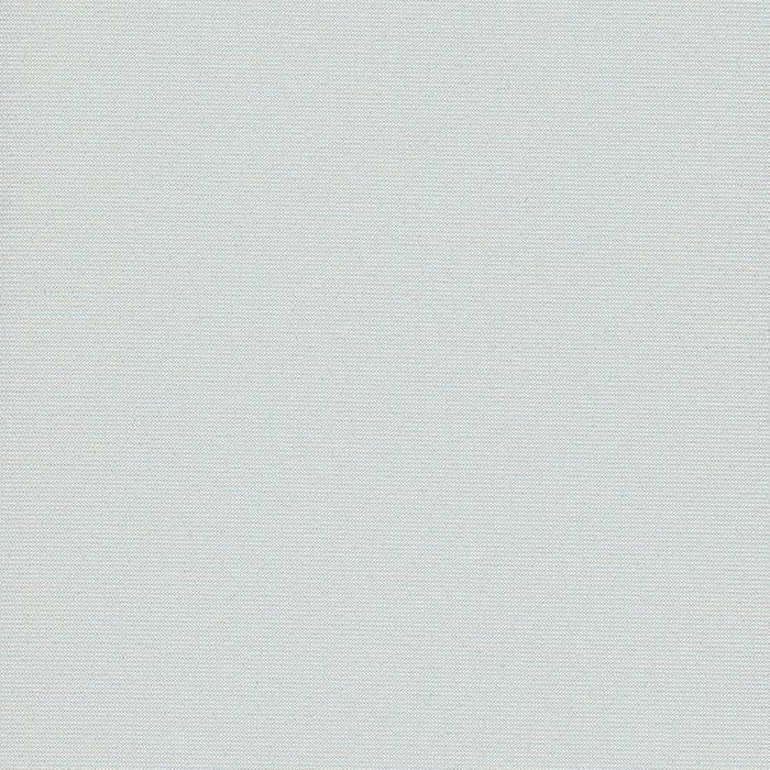 F-Shade® Blanc