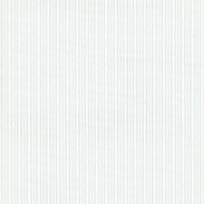 White Blanc