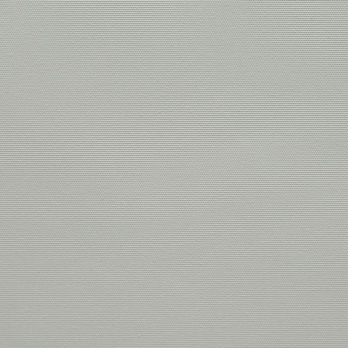 F-Shade® Grey