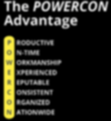 powercon1.png