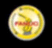 ASI-logo.png