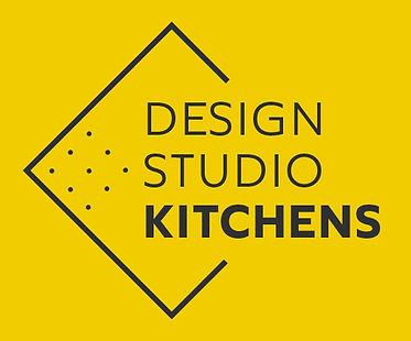 DesignStudioKitchens_Square.jpg