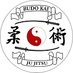 Ju Jitsu Flag site.png