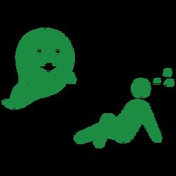 m (4)