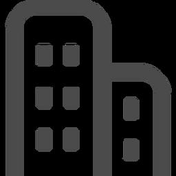 ホテルフリー素材1
