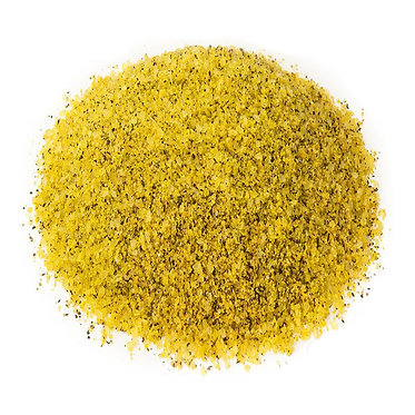 130 G LEMON PEPPER