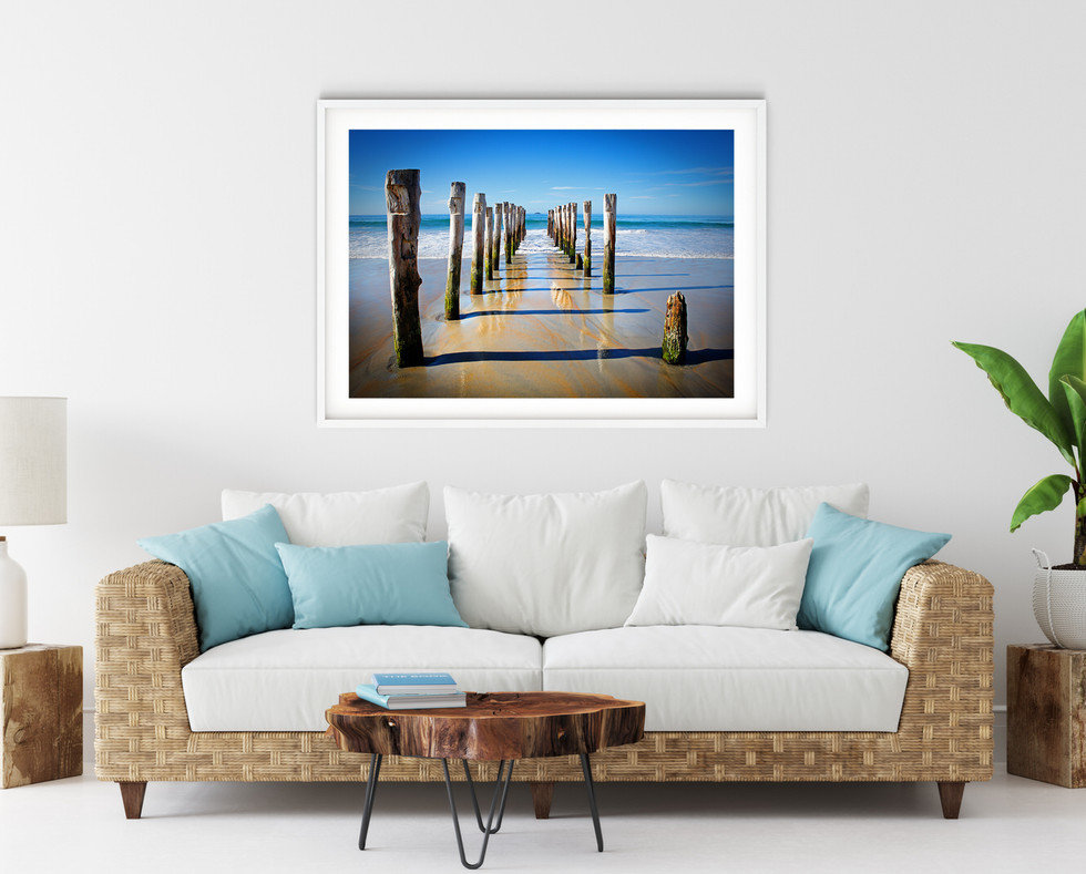 St Clair Poles Sample frame.jpg