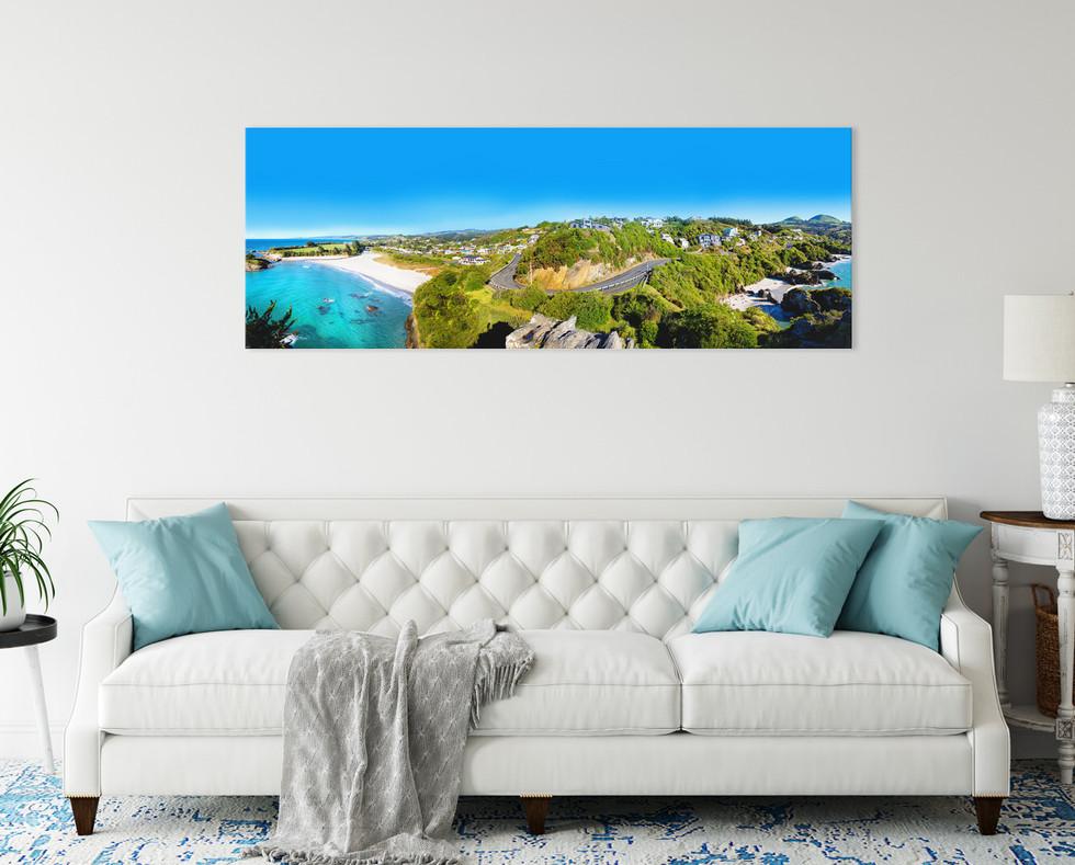 Brighton Beach panorama sample-1.jpg