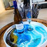 resin drinks serving tray.jpg
