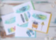 Brighton Cards set of 4-1.jpg